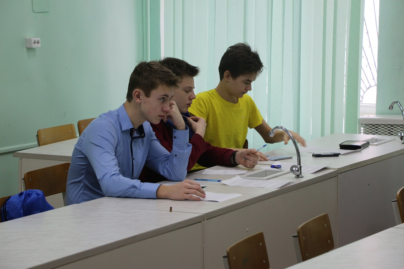 http://edinstvo.edu.ru/wp-content/uploads/2019/03/IMG_7060.jpg