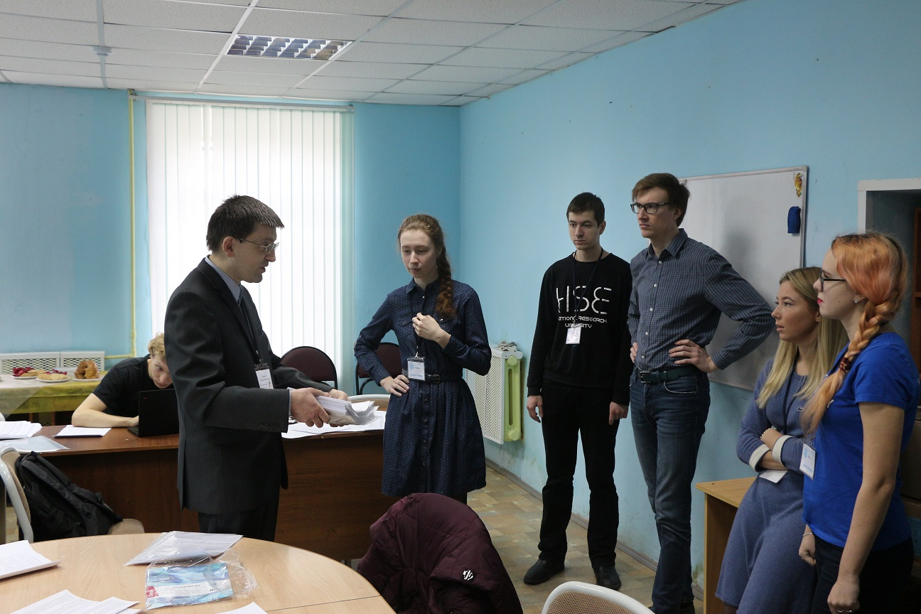 http://edinstvo.edu.ru/wp-content/uploads/2019/03/IMG_7076.jpg