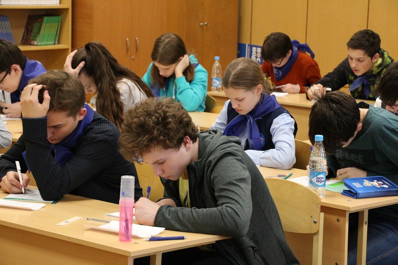 http://edinstvo.edu.ru/wp-content/uploads/2019/03/IMG_7137.jpg