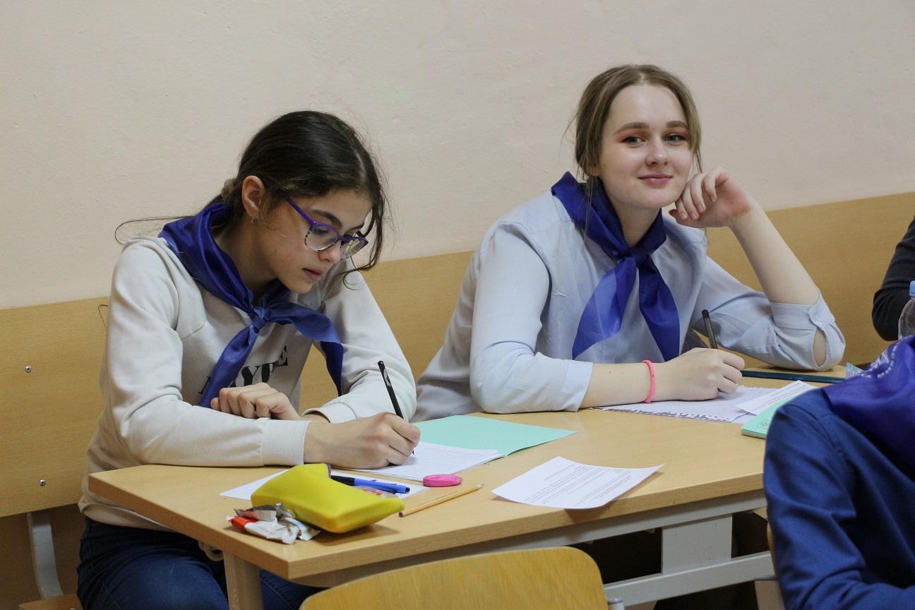 http://edinstvo.edu.ru/wp-content/uploads/2019/03/IMG_7149.jpg