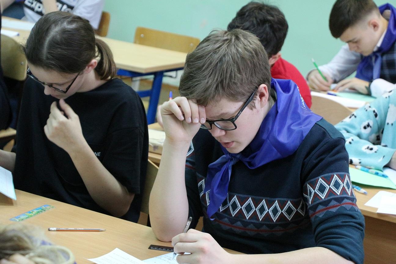 http://edinstvo.edu.ru/wp-content/uploads/2019/03/IMG_7161.jpg