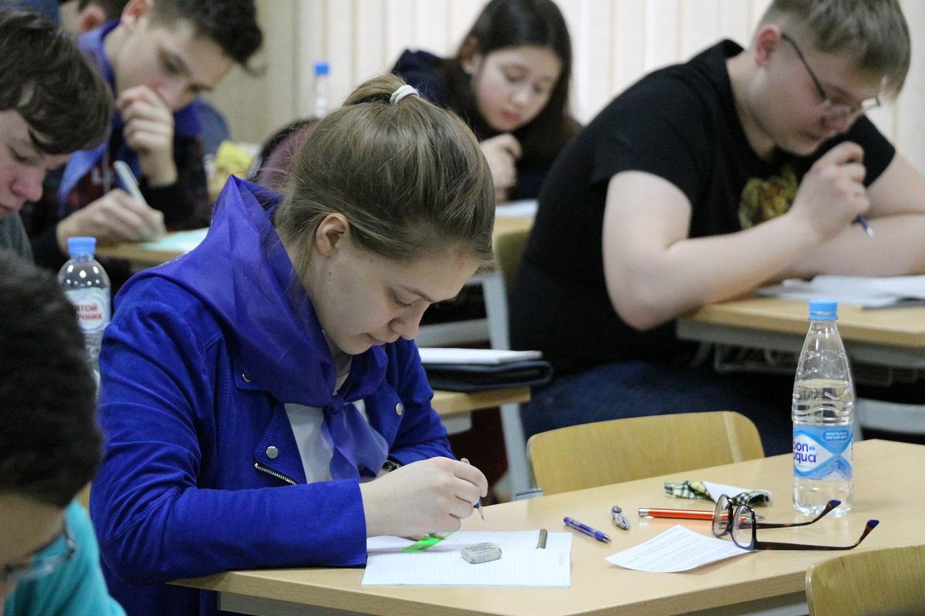 http://edinstvo.edu.ru/wp-content/uploads/2019/03/IMG_7169.jpg