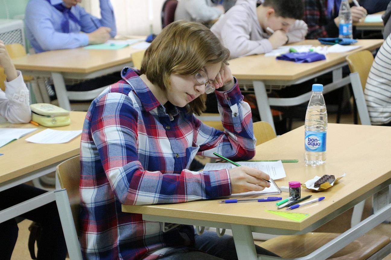 http://edinstvo.edu.ru/wp-content/uploads/2019/03/IMG_7170.jpg