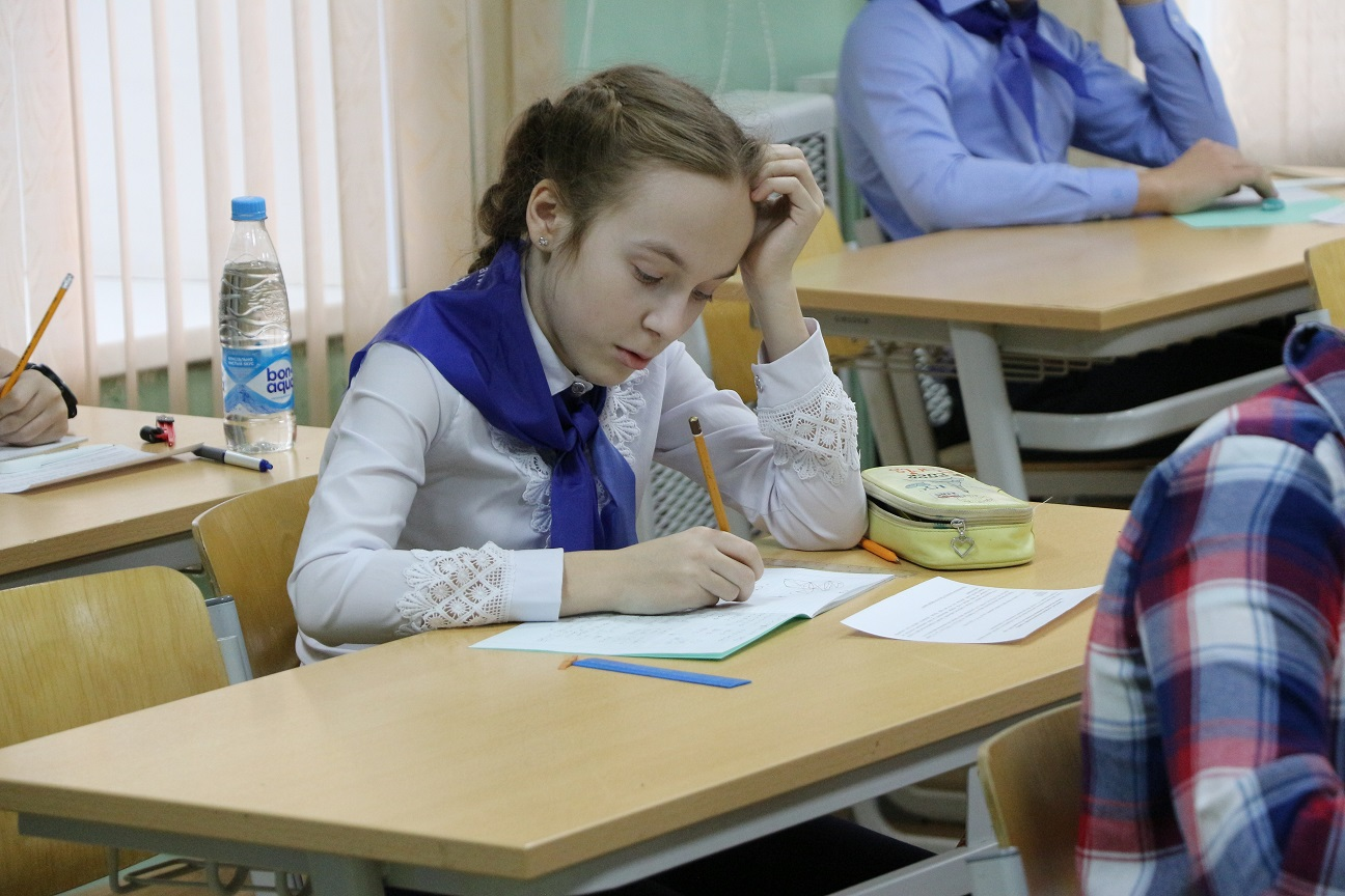 http://edinstvo.edu.ru/wp-content/uploads/2019/03/IMG_7171.jpg