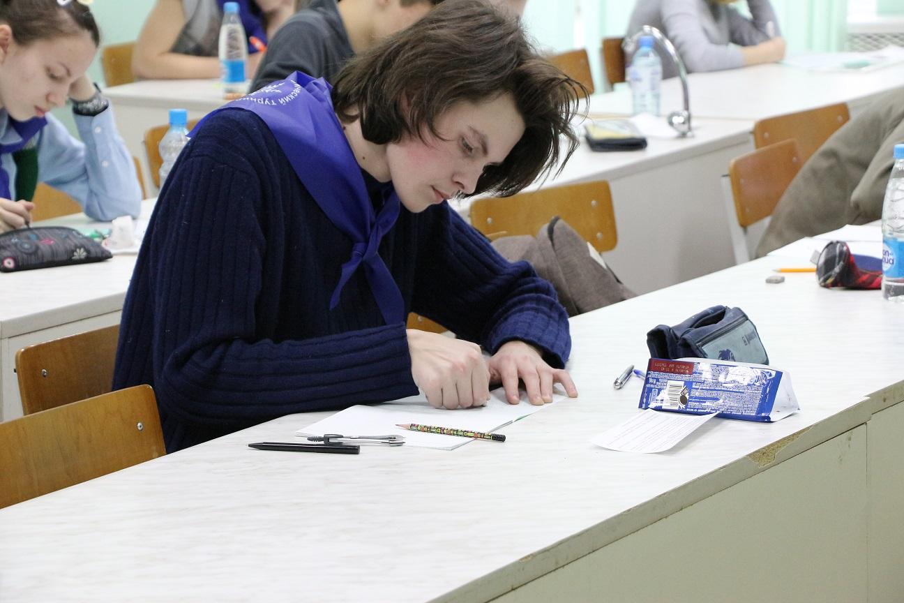 http://edinstvo.edu.ru/wp-content/uploads/2019/03/IMG_7176.jpg