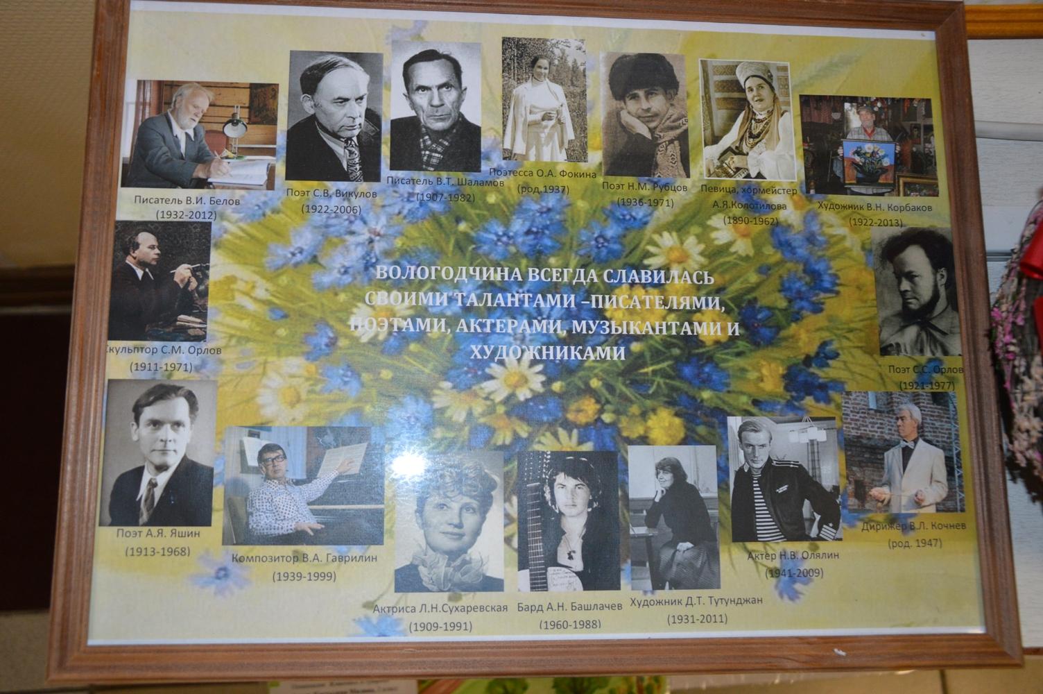 http://edinstvo.edu.ru/wp-content/uploads/DSC_0497.jpg