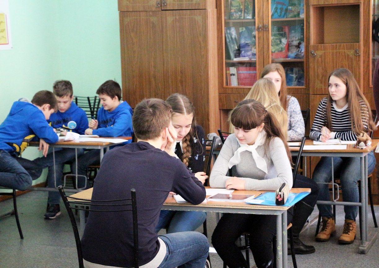 http://edinstvo.edu.ru/wp-content/uploads/IMG_3693.jpg