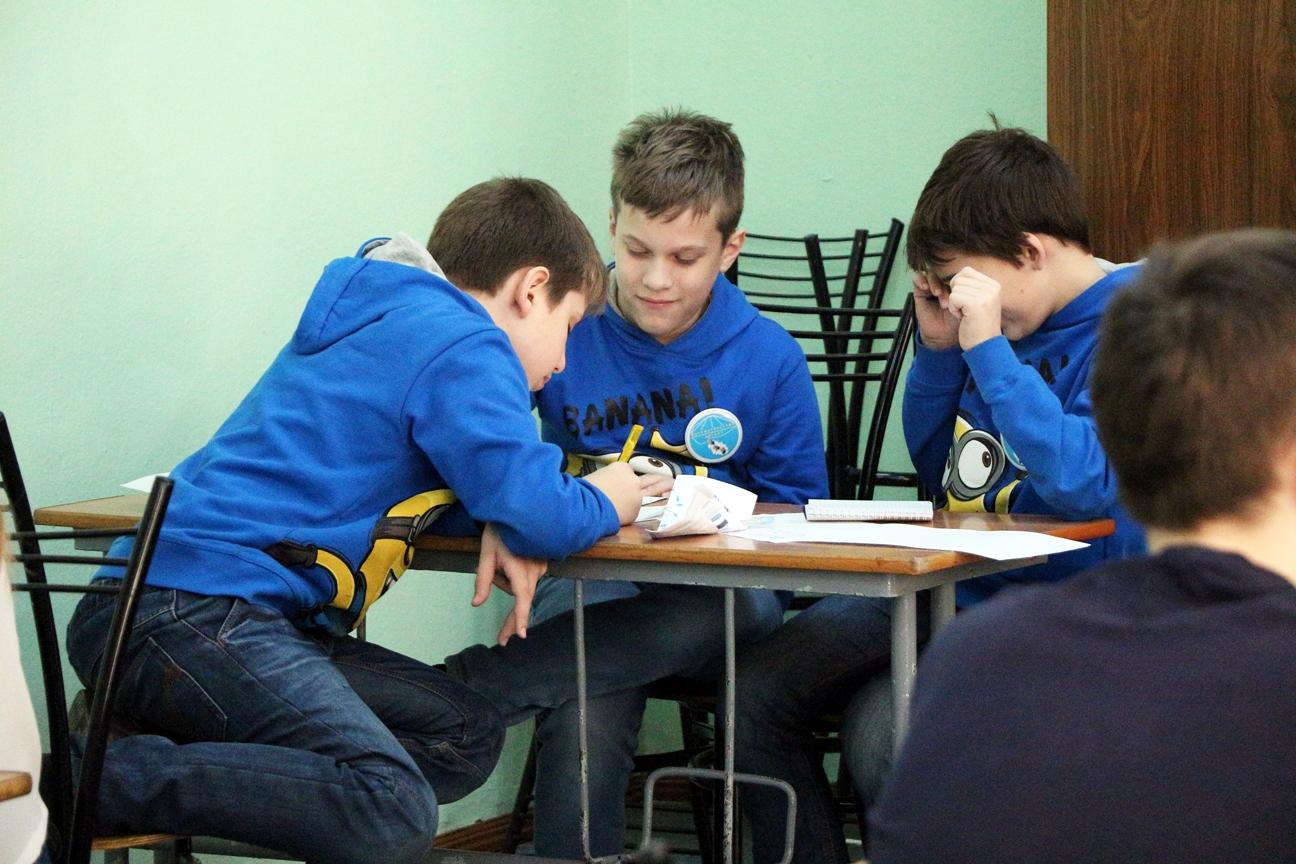http://edinstvo.edu.ru/wp-content/uploads/IMG_3695.jpg