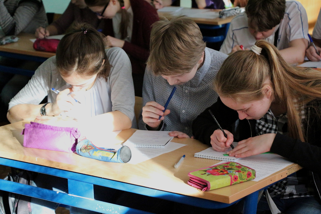 http://edinstvo.edu.ru/wp-content/uploads/IMG_3711.jpg