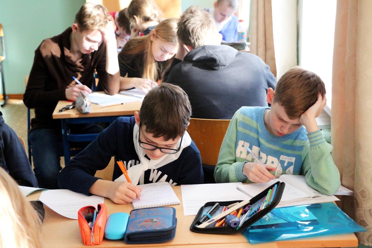 http://edinstvo.edu.ru/wp-content/uploads/IMG_3713.jpg