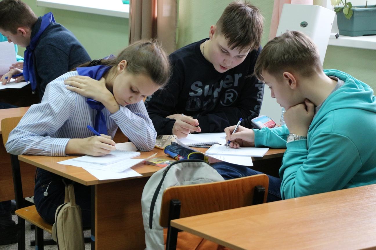 http://edinstvo.edu.ru/wp-content/uploads/IMG_5468.jpg