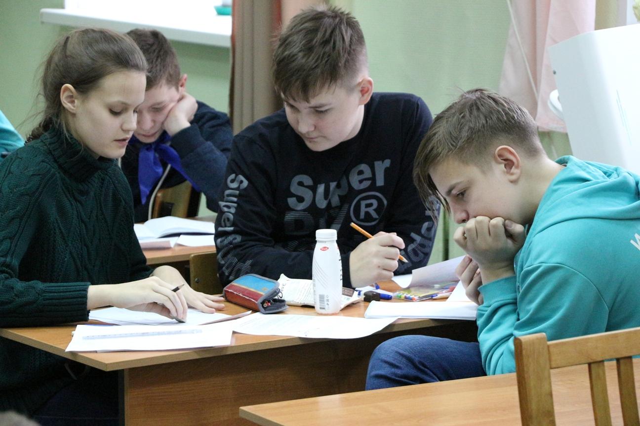 http://edinstvo.edu.ru/wp-content/uploads/IMG_5605.jpg