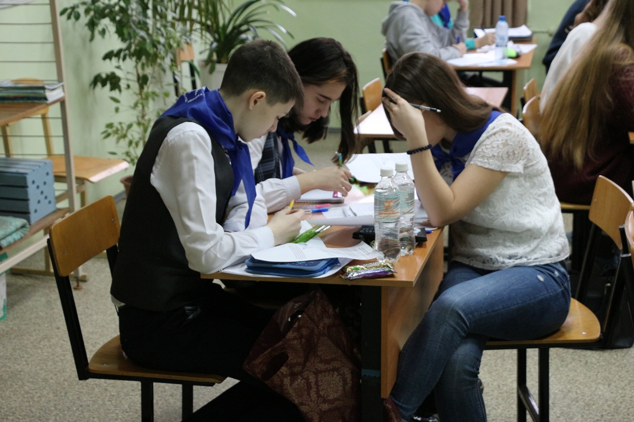 http://edinstvo.edu.ru/wp-content/uploads/IMG_5611.jpg