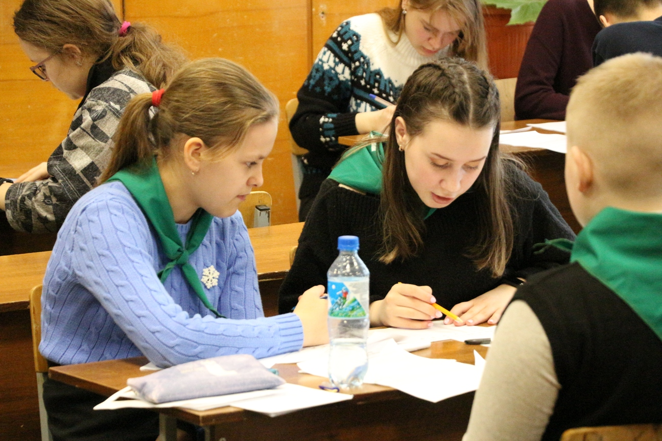 http://edinstvo.edu.ru/wp-content/uploads/IMG_5618.jpg