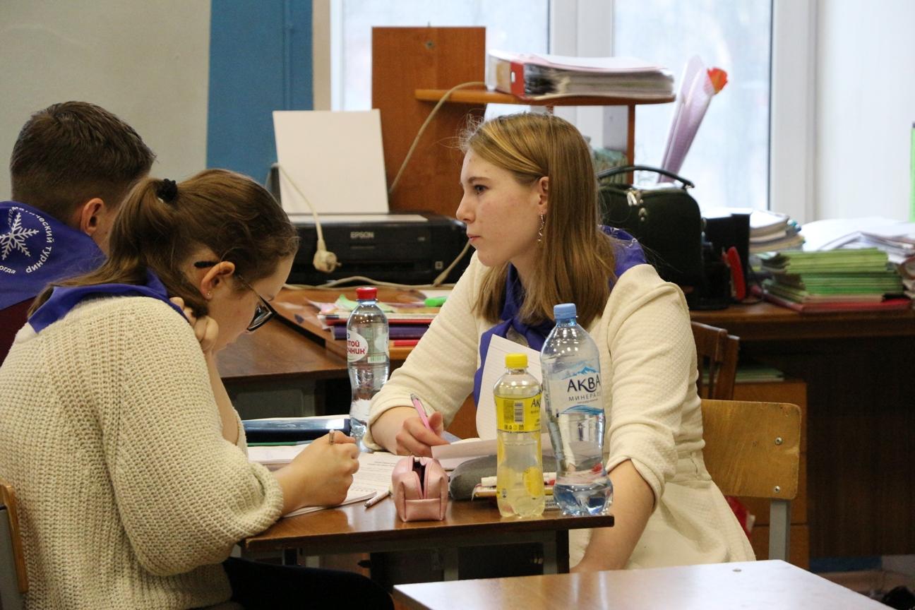 http://edinstvo.edu.ru/wp-content/uploads/IMG_5622.jpg