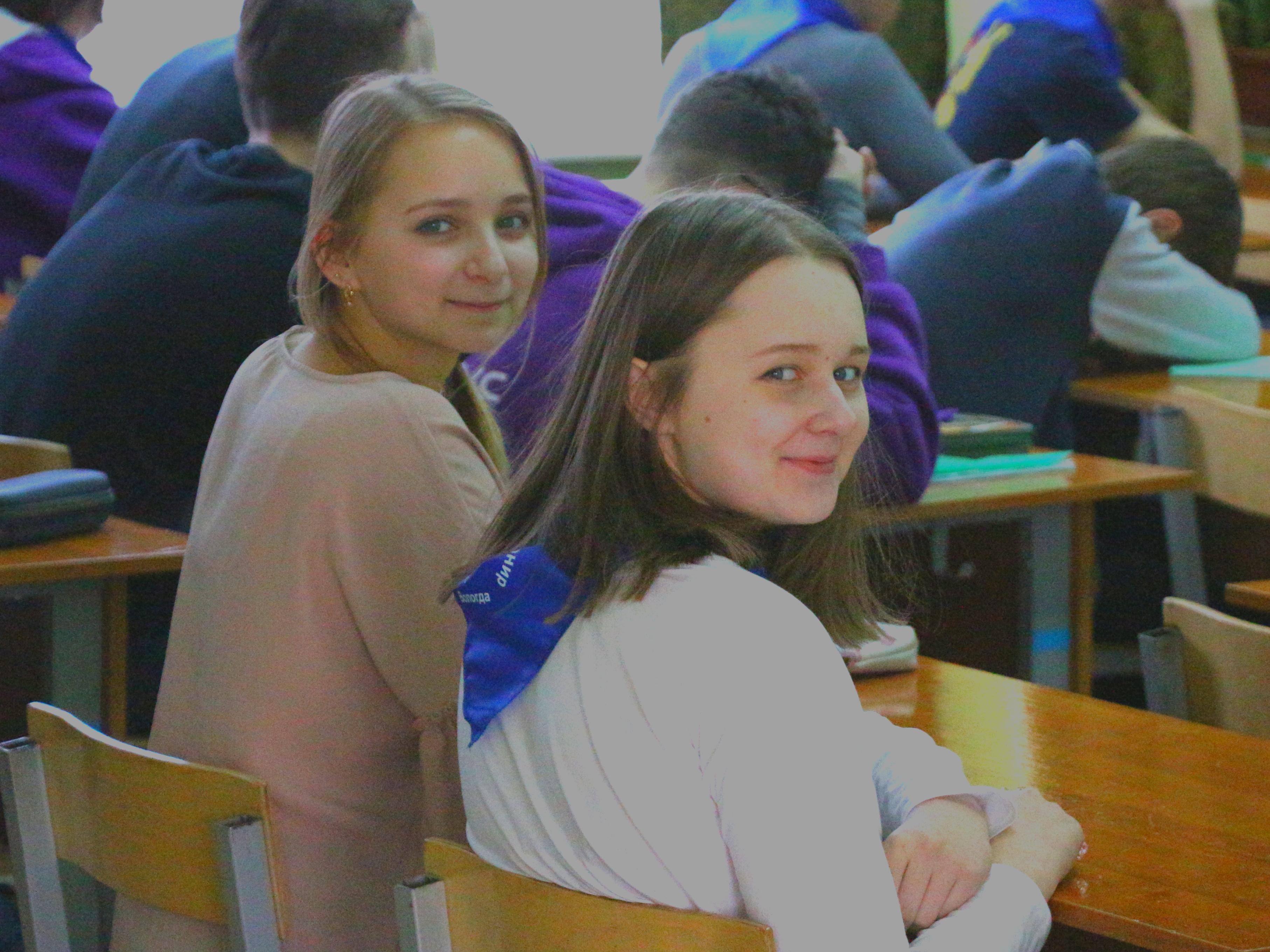 http://edinstvo.edu.ru/wp-content/uploads/IMG_7033_1.jpg