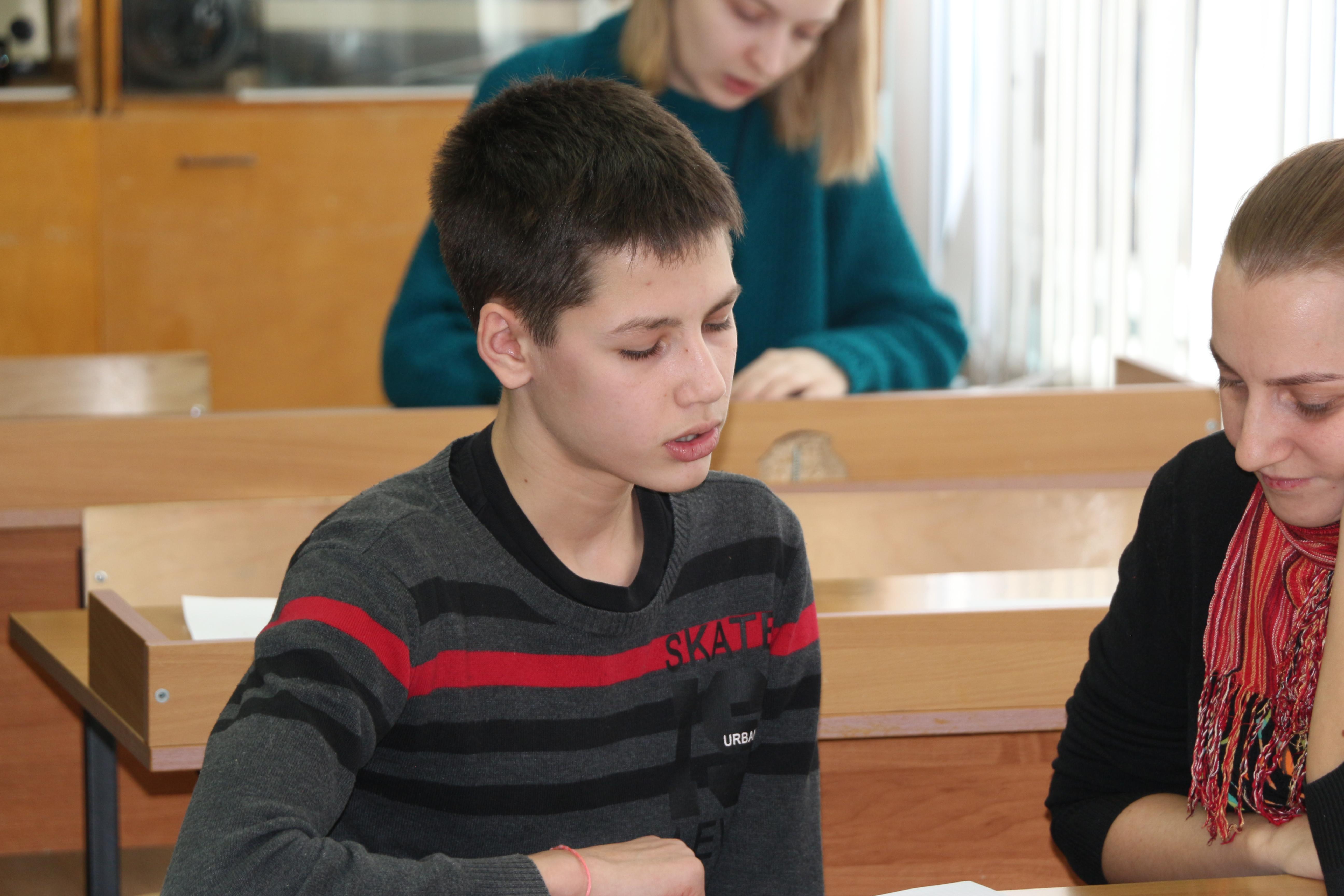 http://edinstvo.edu.ru/wp-content/uploads/IMG_7072.jpg