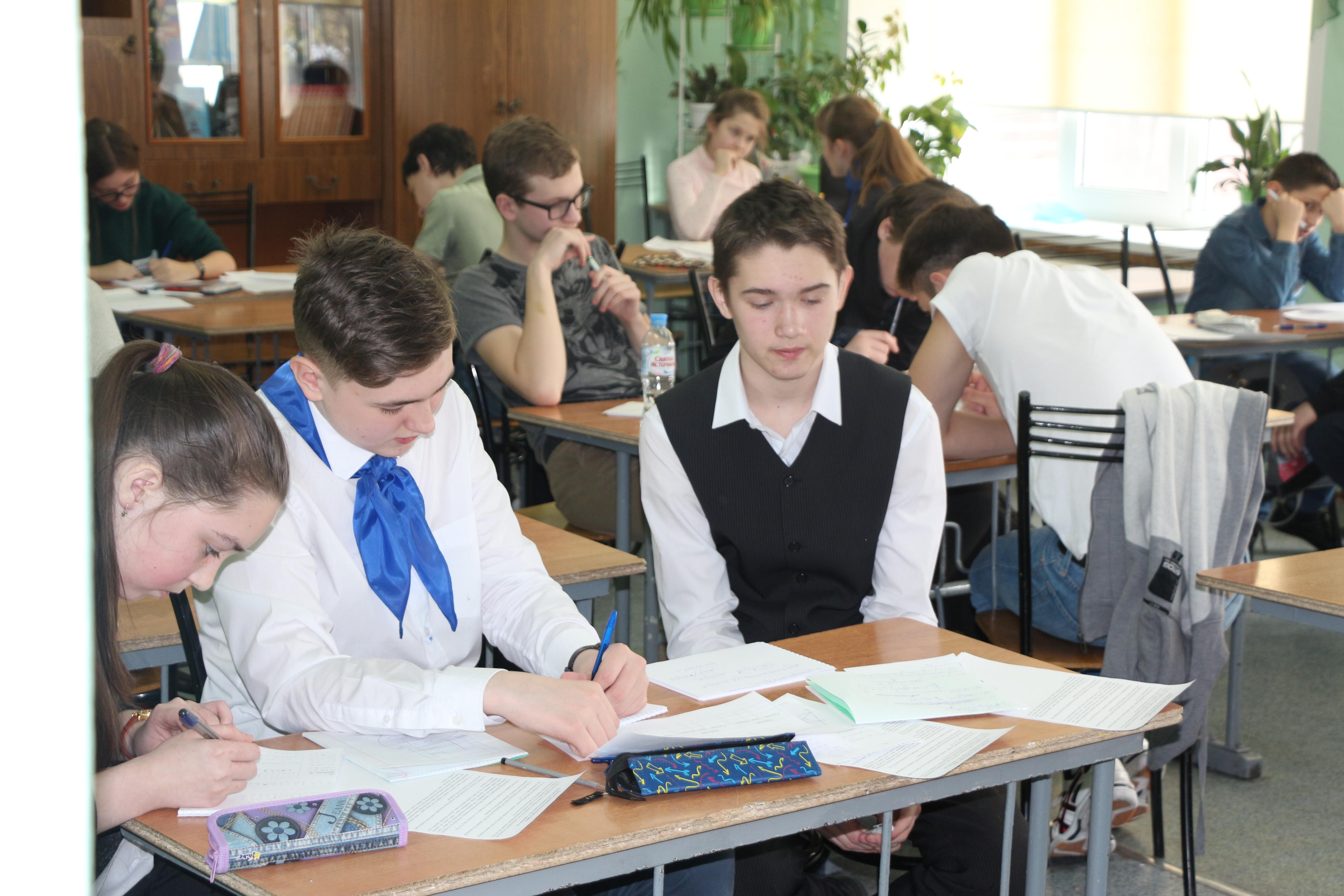 http://edinstvo.edu.ru/wp-content/uploads/IMG_7081.jpg