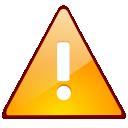 messagebox_warning_3842
